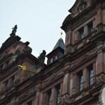 Como visitar o Castelo de Heidelberg – Alemanha