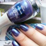 Esmalte PIC (metálico) – Beauty Color