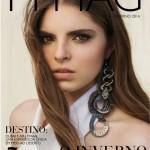 Revista M MAG lança edição de Inverno 2014