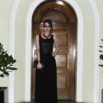 Vestido de Festa: Look da Noite – O Rebu