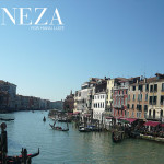 A Beleza de Veneza – Pontos Turísticos – Parte 2