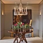 Mostra Artefacto 2014 – Espaço Gourmet de Jayme Bernardo