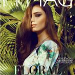 Revista M MAG lança edição de Primavera 2014