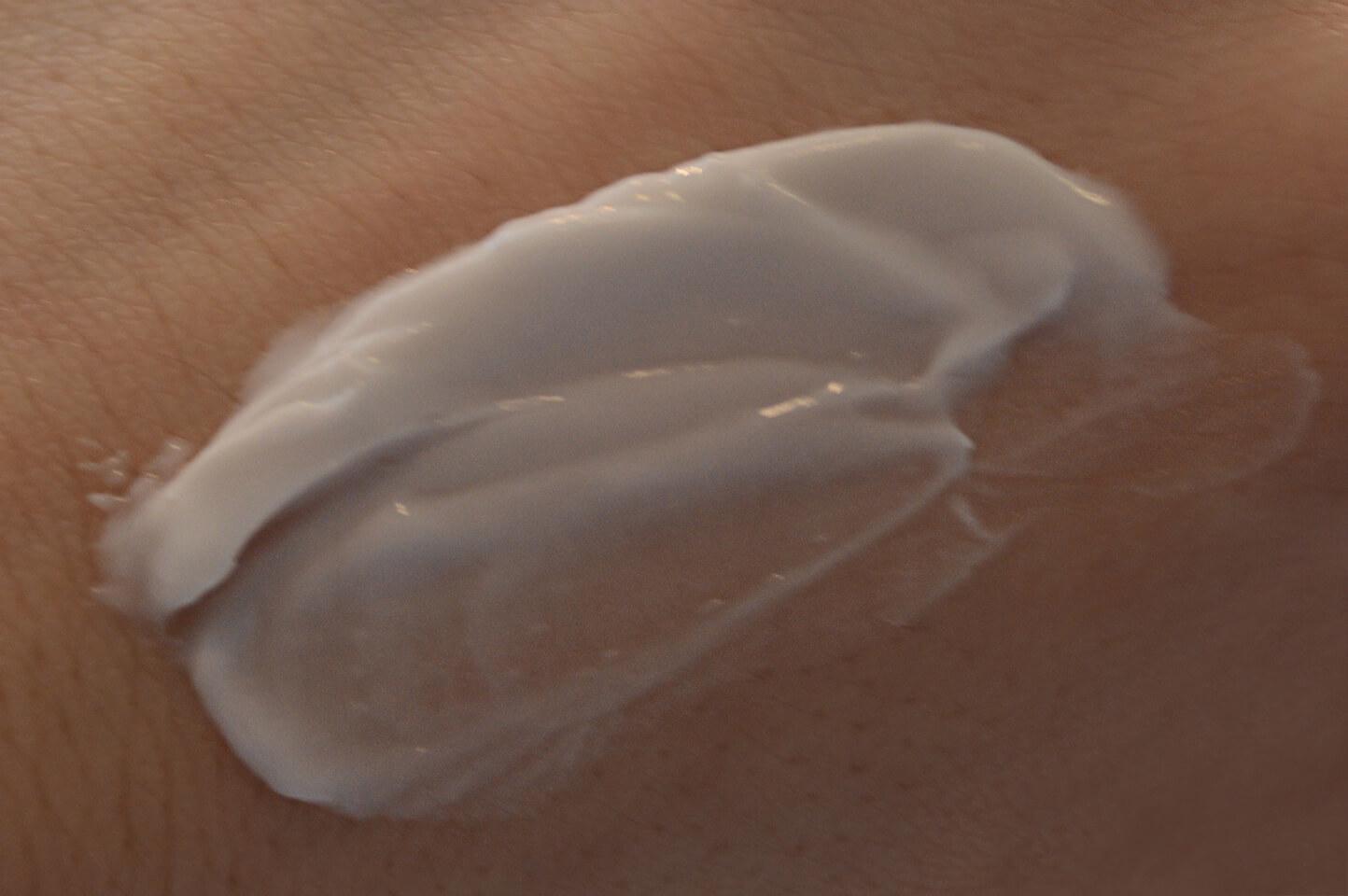 Valmari Slim & Sculp Creme para Massagem Corporal