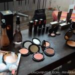 Eudora lança coleção Belle Cetim de Primavera/Verão 2015