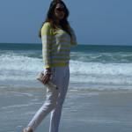 Look do Dia na Praia – Bombas SC