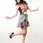 Looks para o Verão: Editorial de moda