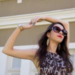 Look com pulseiras PriestKing – Ateliê Social de Moda