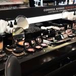 Marc Jacobs Beauty chega ao Brasil na Sephora