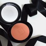 Resenha de Maquiagem Eudora – Blush Pêssego Poder