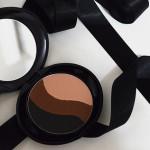 """Resenha de Maquiagem Eudora – Sombra """"Bronze Divino"""" (Trio de sombras)"""