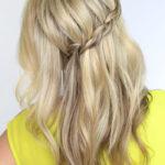 12 Penteados para festa: cabelos para arrasar