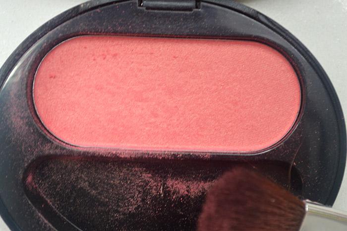 Blush Panvel Make Up