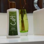 Resenha: Hidratante de banho da Cilt Cosméticos