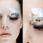 15 Ideias de Maquiagem Artística para o Carnaval