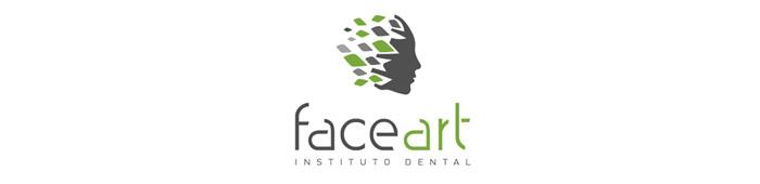 Face Art - Clareamento Dental em Curitiba