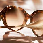Burberry lança The Gabardine Collection de óculos de sol