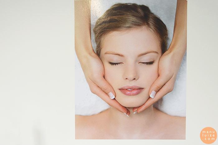 Peeling Facial na Emagrecentro