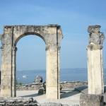 Lago di Garda: Sirmione – Itália
