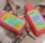 Eva NYC Shampoo e Condicionador (Resenha)