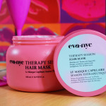 Therapy Session Hair Mask – Eva NYC (Resenha)