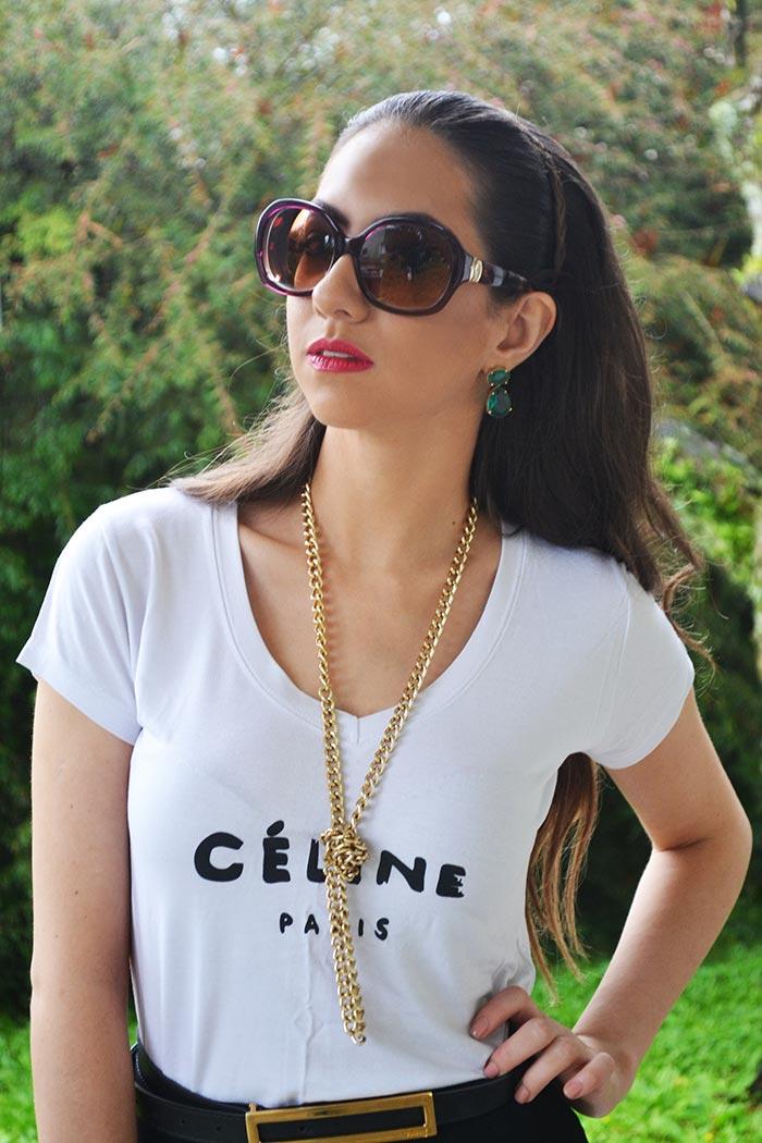 Manu Luize - blog de moda