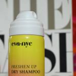 Shampoo a seco Eva NYC (Freshen Up Dry Shampoo)