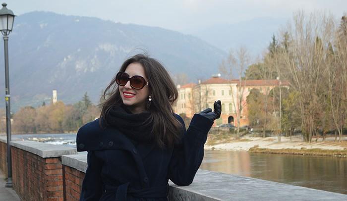 Inverno: Look para viajar e dicas para não se congelar