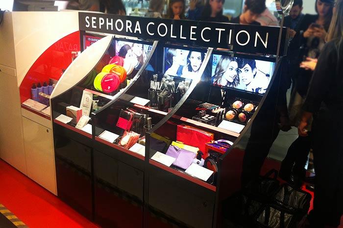 Sephora Collection Mueller