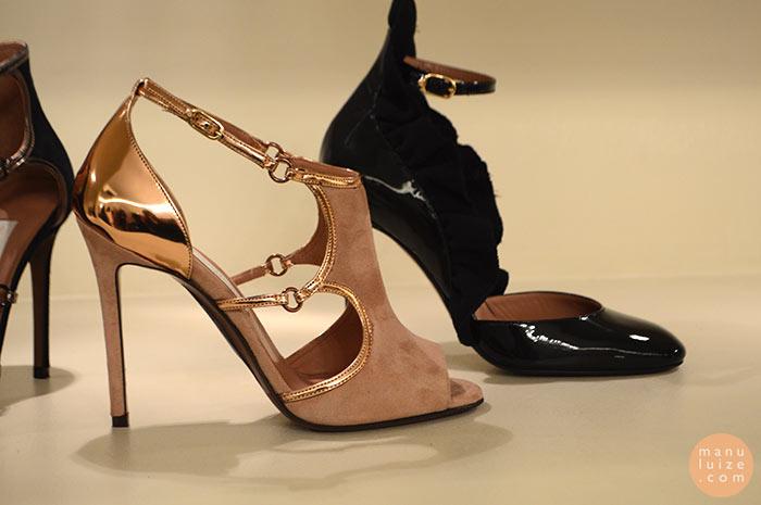 Sapatos - Inverno 2016 L'Autre Chose