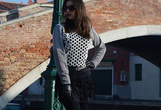 Inverno 2016: Tendências de moda