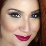 Curso de maquiagem: Tudo sobre os diferentes tipos