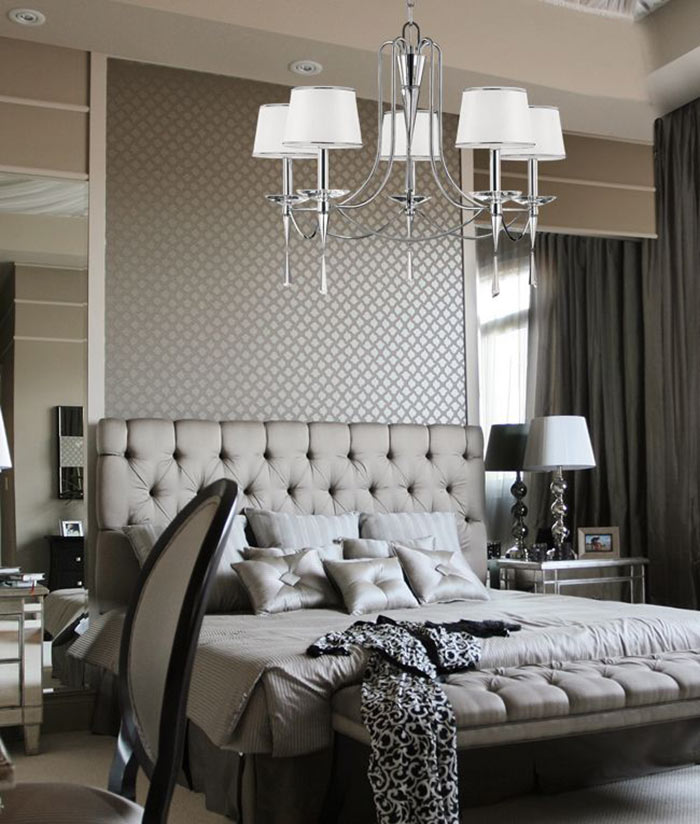 decorate with wallpaper 2013 - photo #20