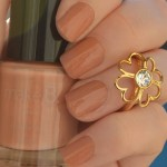 Esmalte Chic Way – Make B. Urban Ballet