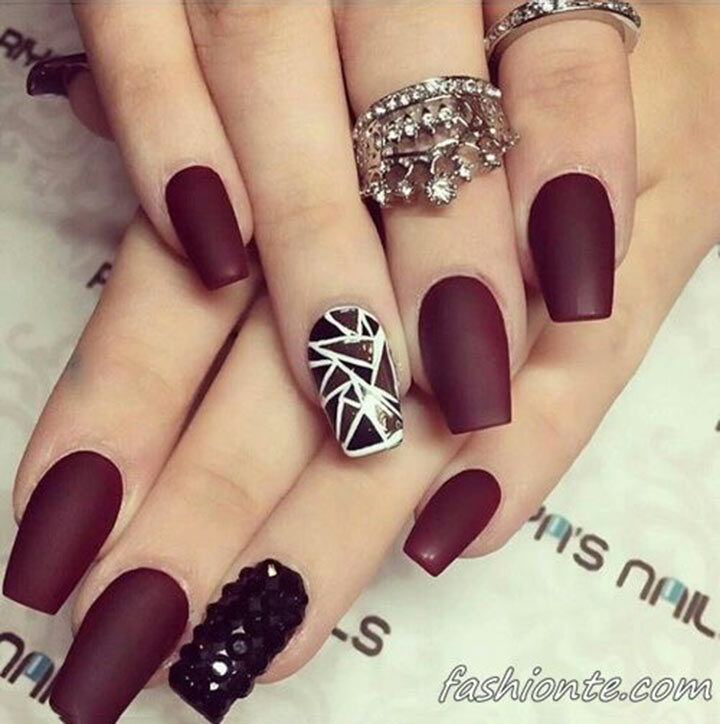 Toe Nail Art Designs For Summer 2017 2018 Best Cars