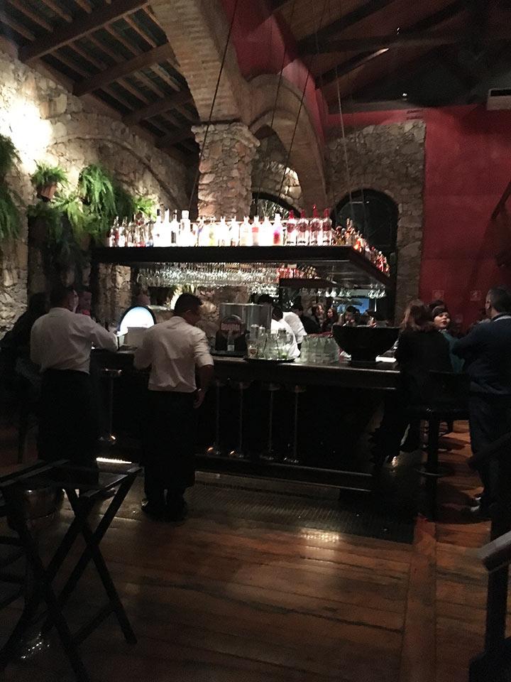 Pizzaria em São Paulo: Veridiana