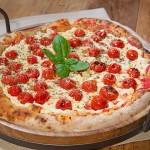 Dica de Pizzaria em São Paulo