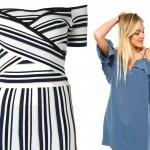 10 Vestidos de verão para arrasar!