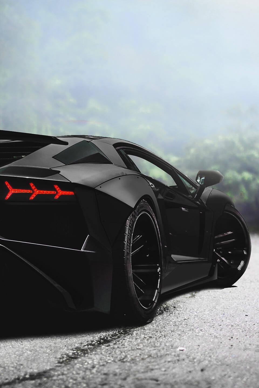 Lamborghini Huracan Wallpaper >> Fotos de carros lindos: Os 10 carros mais elegantes do mundo | Manu Luize