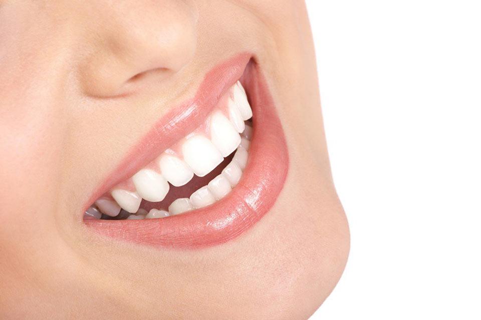 Prótese (Reabilitação Dental)