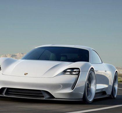 Fotos de carros lindos: Os 10 carros mais elegantes do mundo