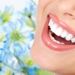 Odontologia Estética – Ki Clínica Conceito