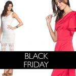 Black Friday na Moda: Melhores peças
