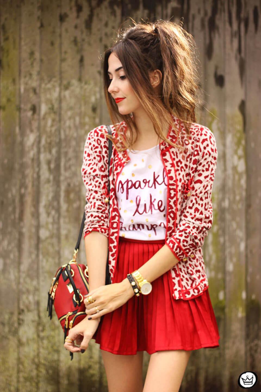 Lojas de roupa online; Dafiti