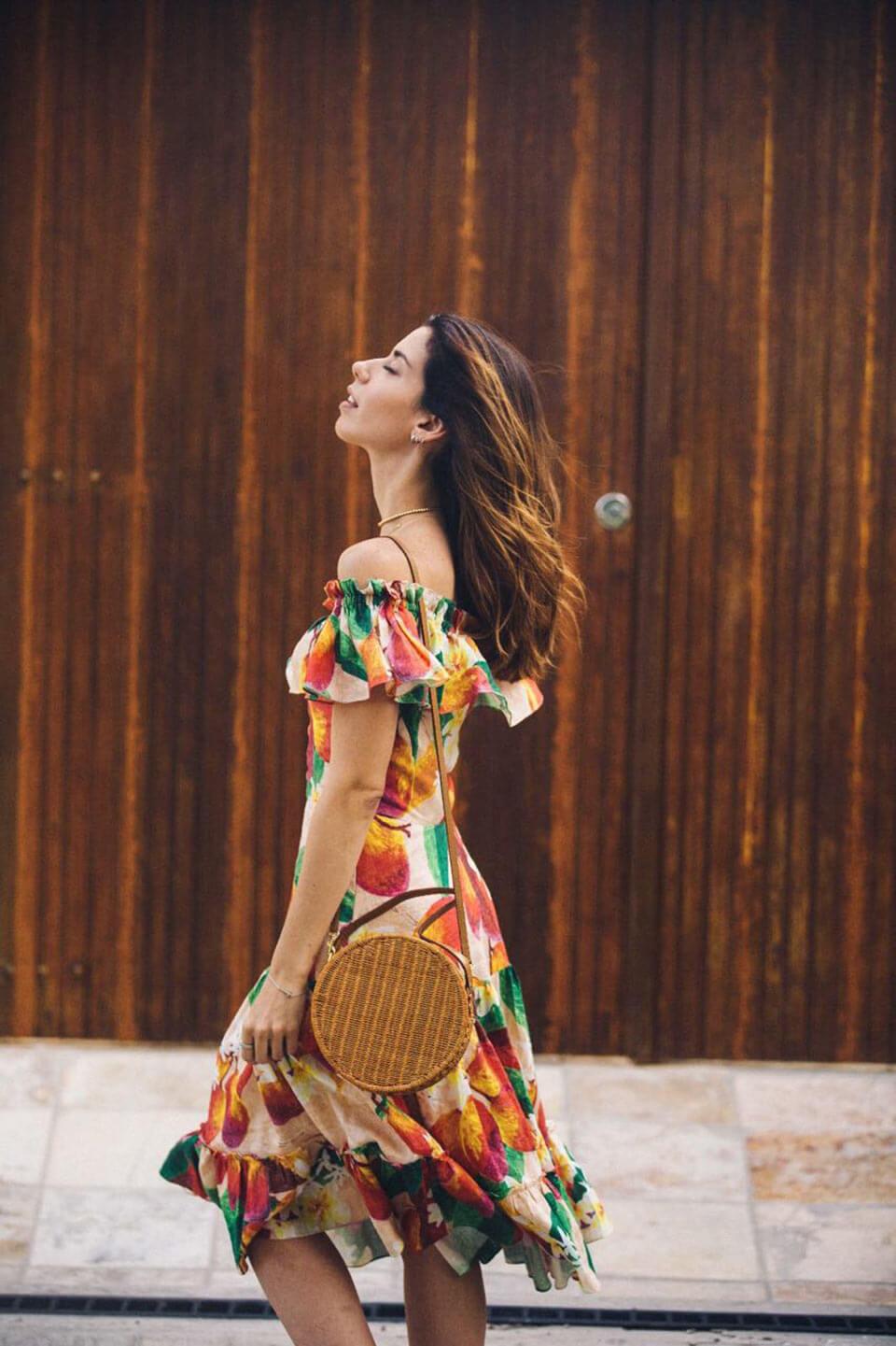 Lojas de roupas online: Zattini
