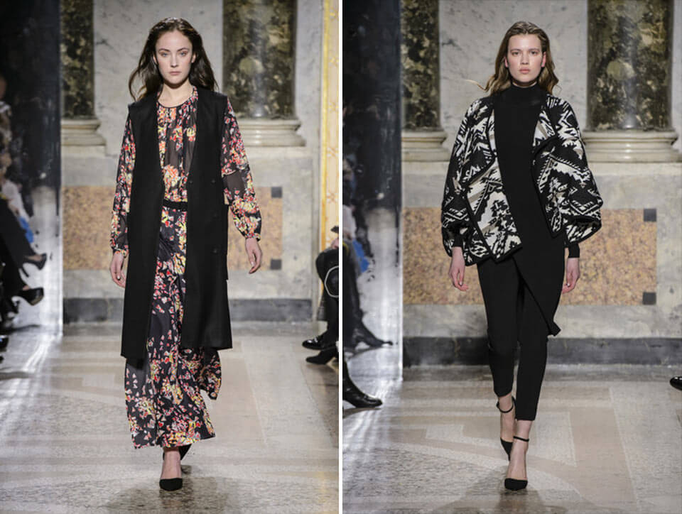 Maryling - Fall 2017 MFW