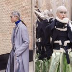 Laura Strambi Fall 2017 – Milan Fashion Week