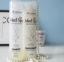 Shampoo para cabelos oleosos: Med Spa da All Nature