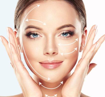 Harmonização facial: O que é?*