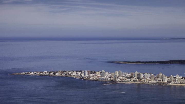 Desejo de Viagem: Punta Del Este